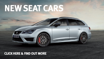 new seat car sales