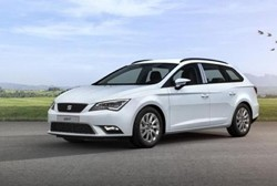 Super-economical SEAT Leon Ecomotive now available to order