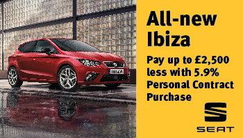 W Livingstone Ltd New Ibiza offer