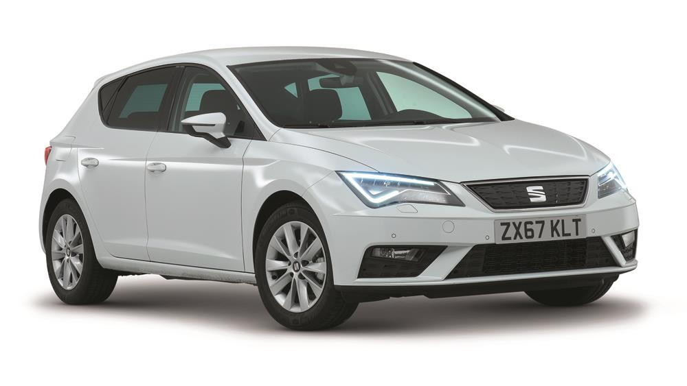 Choice Car Sales Edinburgh