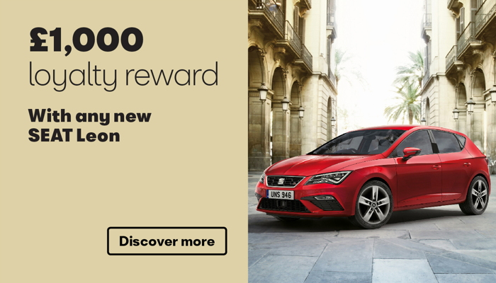 W Livingstone Ltd Loyalty Reward Offer