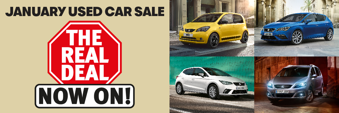 W Livingstone Ltd - Used Car Sale